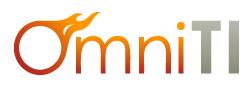OmniTI Inc company