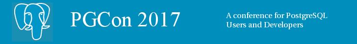 pgcon-2017-logo